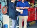 Ambler-Classic Coachwork Auto Body ATS 14