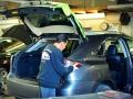Ambler-Classic Coachwork Auto Body ATS 16