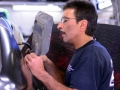 Ambler-Classic Coachwork Auto Body ATS 18