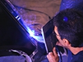 Ambler-Classic Coachwork Auto Body ATS 3