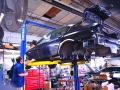 Ambler-Classic Coachwork Auto Body ATS 6