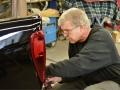 Ambler-Classic Coachwork Auto Body ATS 7
