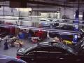 Ambler-Classic Coachwork Auto Body ATS 8