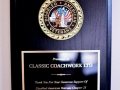 Collegeville-Classic Coachwork Auto Body ATS 11