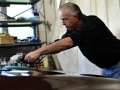 Collegeville-Classic Coachwork Auto Body ATS 3
