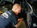 Collegeville-Classic Coachwork Auto Body ATS 4