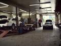 Collegeville-Classic Coachwork Auto Body ATS 6