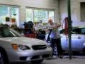 Collegeville-Classic Coachwork Auto Body ATS 7