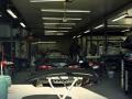 Collegeville-Classic Coachwork Auto Body ATS 8