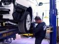 Fort Washington-Classic Coachwork Auto Body ATS 11