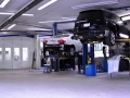 Fort Washington-Classic Coachwork Auto Body ATS 12