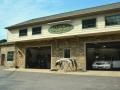 Fort Washington-Classic Coachwork Auto Body ATS 13