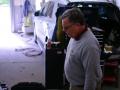 Fort Washington-Classic Coachwork Auto Body ATS 14