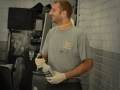 Fort Washington-Classic Coachwork Auto Body ATS 15