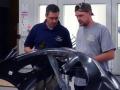 Fort Washington-Classic Coachwork Auto Body ATS 16