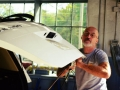 Fort Washington-Classic Coachwork Auto Body ATS 2