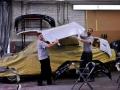 Fort Washington-Classic Coachwork Auto Body ATS 4