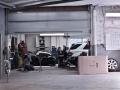 Fort Washington-Classic Coachwork Auto Body ATS 5