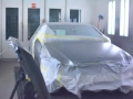 Fort Washington-Classic Coachwork Auto Body ATS 7