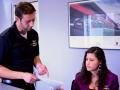 McLaren-Classic Coachwork Auto Body ATS 11