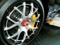 McLaren-Classic Coachwork Auto Body ATS 15