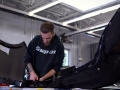 McLaren-Classic Coachwork Auto Body ATS 4