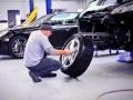 McLaren-Classic Coachwork Auto Body ATS 6