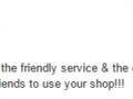 Google Review 3-Auto Body Shop Ambler Classic Coachwork.png