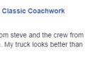 Facebook Testimonial-Classic Coachwork Collegeville Auto Body.png
