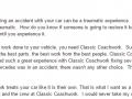 Google Review 12-Best Auto Body Shop Collegeville Classic Coachwork