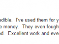 Google Review 14-Best Auto Body Shop Collegeville PA Classic Coachwork