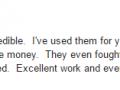 Google Review 14-Best Auto Body Shop Collegeville PA Classic Coachwork