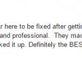 Google Review 19-Best Auto Body Shop Collegeville PA Classic Coachwork