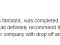 Google Review 8-Best Auto Body Shop Collegeville Classic Coachwork
