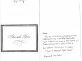 Letter Testimonial 1-Classic Coachwork Collegeville Auto Body