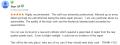 Google Review 5-Classic Coachwork Main Line Auto Body