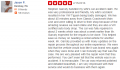 Yelp Review 6-Best Auto Body Repair Shop Wayne PA Classic Coachwork