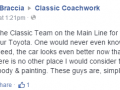 Facebook Review 2- Wayne Auto Body Repair Shop.png