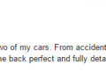 Google Review 6- Auto Body Repair Shop Wayne.png