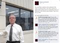 Facebook Testimonial 1-Classic Coachwork Upper Darby Auto Body