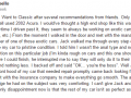 Google Review 8-Auto Body Repair Shop Upper Darby