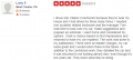 Yelp Review 3-West Chester PA Auto Body Repair Shop.png