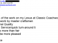Email Testimonial 2- West Chester PA Auto Body Repair Shop.png