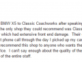 Google Review 13-Classic Coachwork West Chester Auto Body