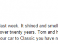 Google Review 17-West Chester PA Auto Body.png