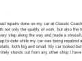 Google Review 18-West Chester PA Auto Body Repair.png