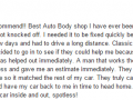 Google Review 19-West Chester PA Auto Body Repair Shop.png