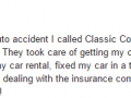 Google Review 31-Best Auto Body Shop West Chester Classic Coachwork