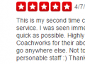 Yelp Review 4-West Chester PA Auto Body Repair Shop.png