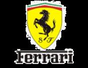 Ferrari Certified Body Shop-Karosserie Auto Body
